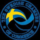 swedish_logo